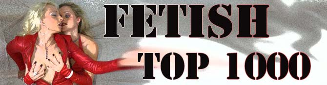Fetish top 1000